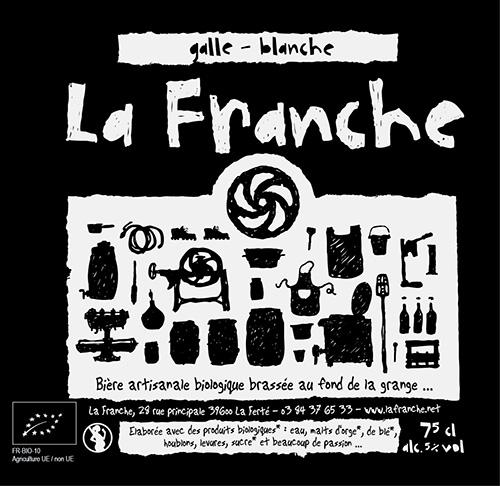 biere-blanche-la-franche