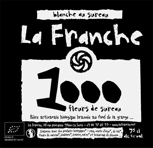la-franche-ete
