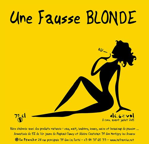 la-franche-fauss-blone