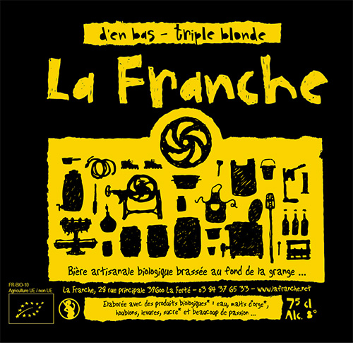 la-franche-triple