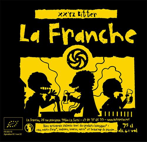 la-franche-xxyz-bitter