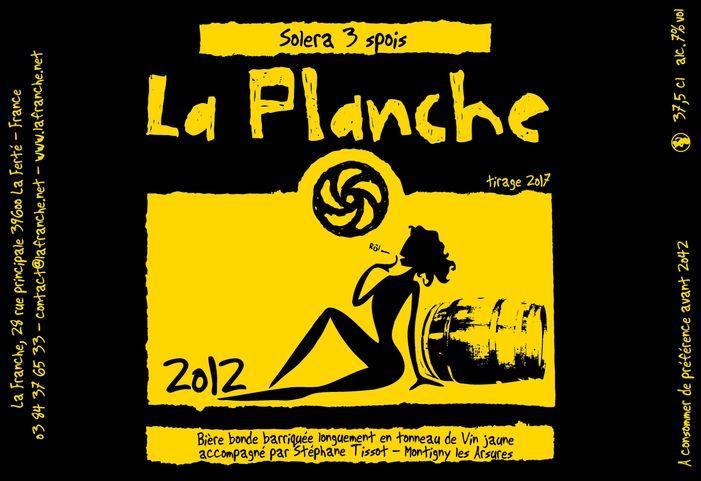 la-planche-3-spois-2-solera