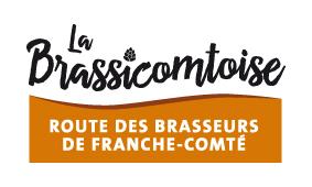 Logo brassicomtoise